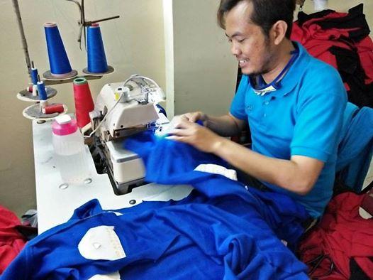 Harga Konveksi Kaos Bandung Yang Bisa Disesuaikan Dengan Kebutuhan