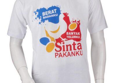 Gesit Pusat Konveksi Kaos di Bandung (45)