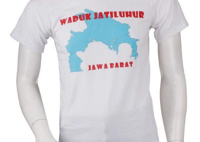 Gesit Pusat Konveksi Kaos di Bandung (57)