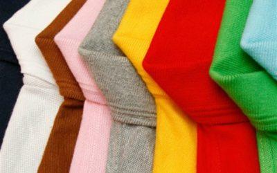 Lacoste PE Murah Bahan Polo Shirt Berkualitas Harga Terjangkau